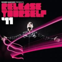 Release Yourself by Roger Sanchez vol.11